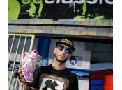 Swizz Beatz Reebok Vegas