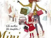 L'accro shopping… fille!