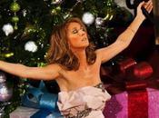 Céline Dion elle chantera lors Oscars 2011