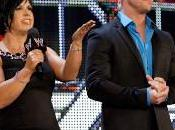 Vickie Guerrero accuse Edge