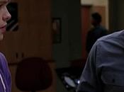 """""""Comeback"""" (Glee 2.13)"""