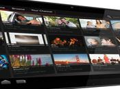 Vidéo présentation Motorola Zoom