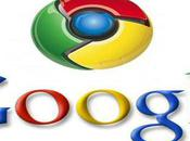 version navigateur Chrome détient nombreuses fonctionnalités avancées