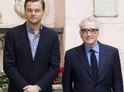 Wolf Wall Street: nouvelle collaboration pour Martin Scorsese Leonardo DiCaprio