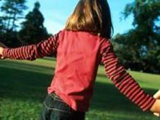 Enfants, démographie bien commun