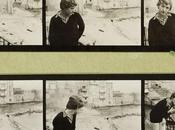 Portraits d'écrivains Maison Victor Hugo