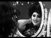 très rock Beth Ditto lance solo