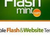 modèles Flash prêt modifier-FLA