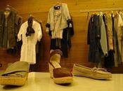 Nouvelle collection printemps-été 2011!!!