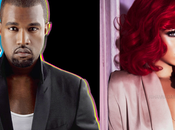 NOUVEAU CLIP KANYE WEST feat RIHANNA LIGHTS