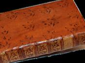 exemplaire Mémoires Beaumarchais belle condition d'époque.