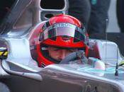 Interview Exclusive Tout-F1 Michael Schumacher