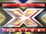 Factor 2011 Christophe Willem Véronic Dicaire parle plateau l'émission