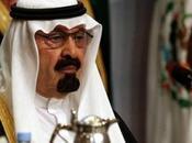 Paris Riyad vont coopérer dans nucléaire