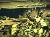 [VIDEO] Killzone dernier trailer pour route