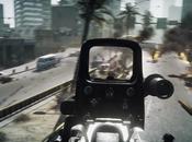 [trailer] Vidéo Gameplay pour Battlefield