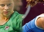 Tennis: Finale féminine Open GDF-Suez revoir streaming