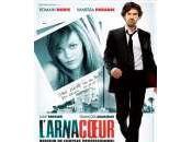 L'arnacoeur (2010)