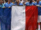 Coupe Davis 2011 joueurs français sélectionnés pour tour