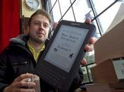 livre électronique, panacée
