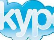 Méchant Skype Boutons services gratuits hors France