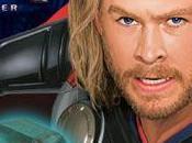 Bande-Annonce film Thor ligne