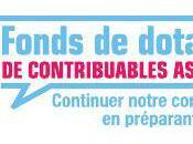 L'enseignement l'économie France