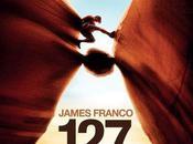 Heures Danny Boyle avec James Franco