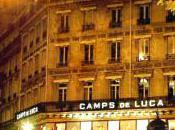 Camps Luca