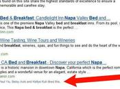 interactions facebook dans résultats Bing