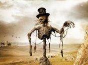 Avantasia, scarecrow