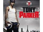 Tony Parker photos