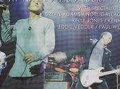 #3-Live Royal Albert Hall-2000/2002