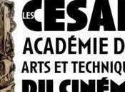 [Palmarès] cérémonie César 2011