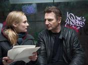 Sans identité avec Liam Neeson Diane Kruger extrait film
