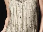 Kate Moss mariera John Galliano