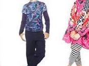 Custo Barcelona Mode enfants vente privée