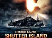 Shutter Island pour 1ere fois France Canal Plus aujourd'hui