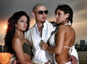 NOUVELLE CHANSON PITBULL feat NE-YO GIVE EVERYTHING TONIGHT
