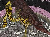 Yardbirds #4-Live Yardbirds-1968