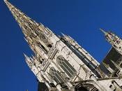 Tapis Volant découverte Rouen... Saint Maclou