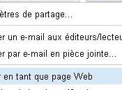 Afficher feuille Excel Blog Google Viewer