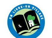 livre, village