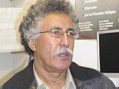 Tunisie, révolution continue