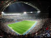 Lyon déplace Madrid…