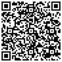 [Dossier] Guide pratique QRCode