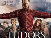 Tudors saison série Canal Plus soir