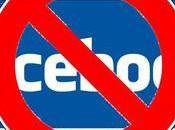 Journée mondiale sans Facebook, saurez-vous résister