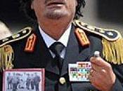 intervention militaire pour stopper massacre Libye