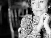 Hommage Annie Girardot